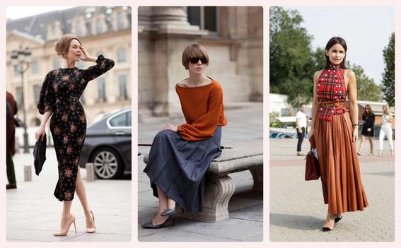 consejos de moda de las chicas rusas 4