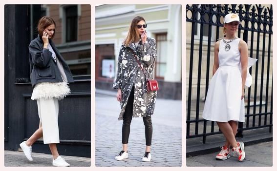 consejos de moda de las chicas rusas 5
