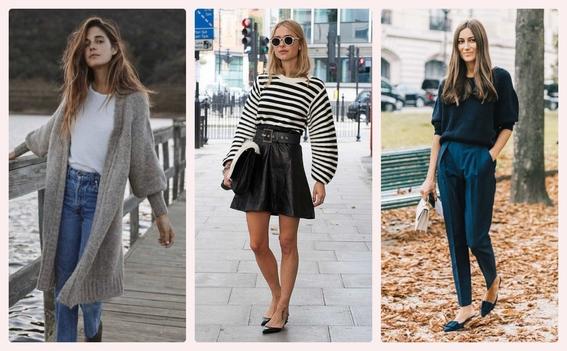 consejos de moda de las chicas rusas 6
