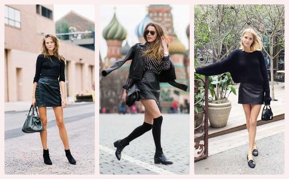 consejos de moda de las chicas rusas 8