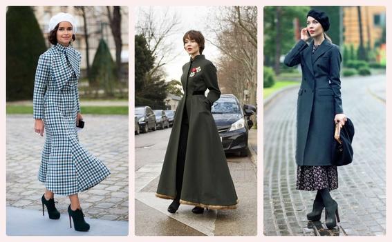consejos de moda de las chicas rusas 7