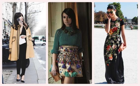 consejos de moda de las chicas rusas 10