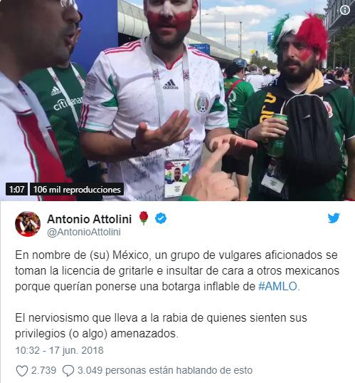 comportamiento del mexicano en el mundial rusia 2018 3