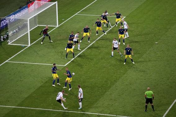 alemania gana a suecia y deja para ultima fecha el pase de mexico a octavos 4