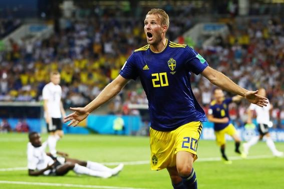 alemania gana a suecia y deja para ultima fecha el pase de mexico a octavos 3