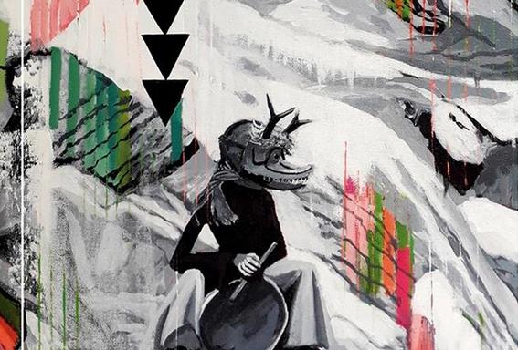 pedir la lluvia la exposicion que revela machismo en rituales prehispanicos 1