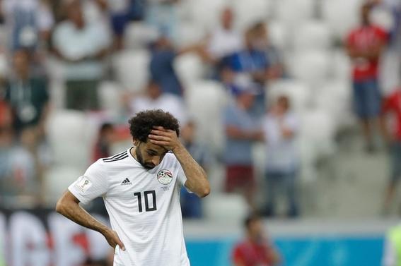 arabia saudita vence a egipto y quedan eliminados del mundial en rusia 1