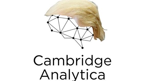 pri pago a cambridge analytica asegura the new york times 1