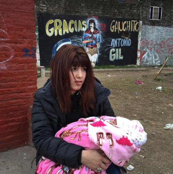 embarazo de adolescentes en mexico 3