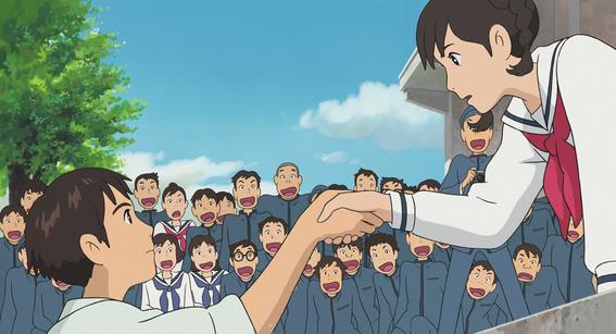 peliculas de culto que todo fanatico del anime debe conocer 3