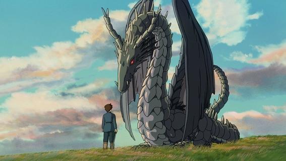 peliculas de culto que todo fanatico del anime debe conocer 7