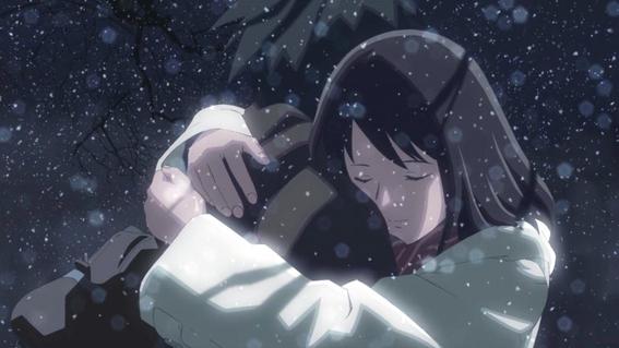 peliculas de culto que todo fanatico del anime debe conocer 8