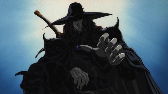 peliculas de culto que todo fanatico del anime debe conocer 12