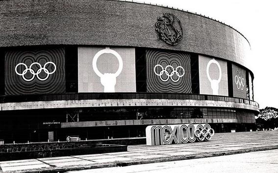 inba anuncia actividades para conmemorar olimpiada cultural del 68 2