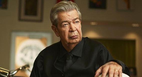pawn stars richard harrison the old man dies at age 77 1