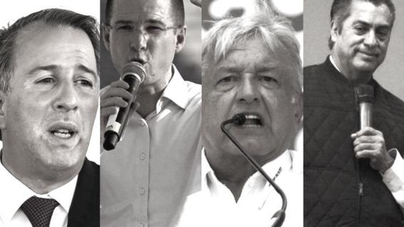 fraudes electorales en mexico 4