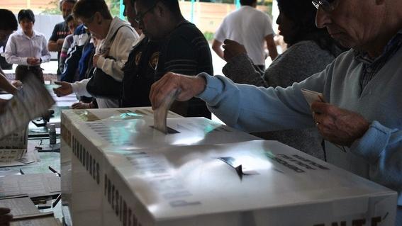 fraudes electorales en mexico 5