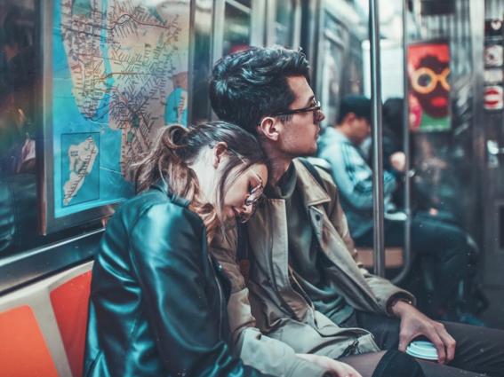 senales de que la atraccion entre tu pareja y tu es muy fuerte 8