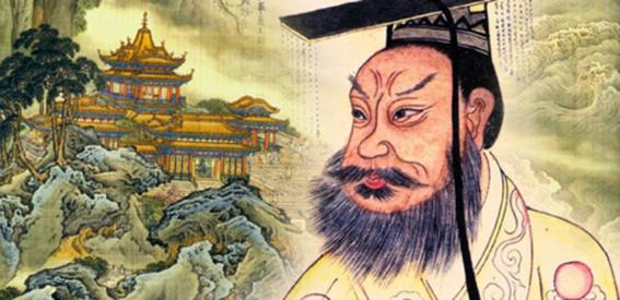 hallan nueva especie de simio primitivo en antigua tumba de china 1