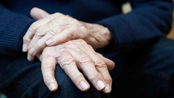 efectos secundarios del tratamiento contra el parkinson 1