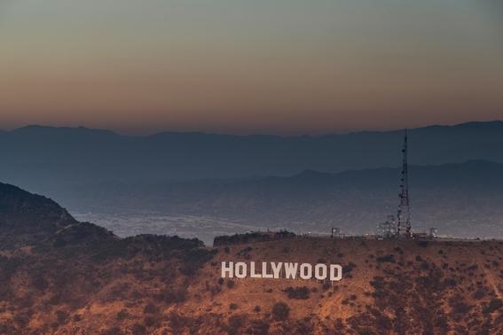 porque la avaricia de thomas alva edison hizo que hollywood se convirtiera en la meca del cine 1