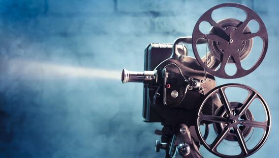 porque la avaricia de thomas alva edison hizo que hollywood se convirtiera en la meca del cine 2