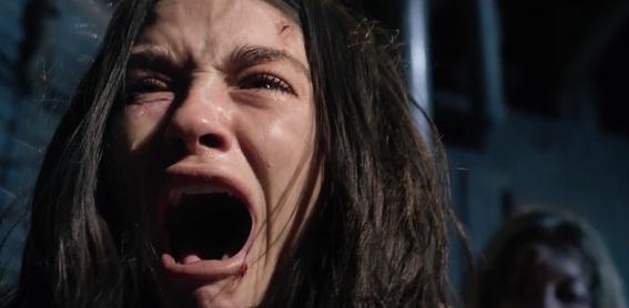 el legado del diablo y 6 nuevas peliculas de terror que si dan miedo 7
