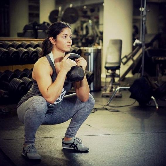 la rutina de ejercicio y alimentos que debes hacer para reducir la celulitis 3