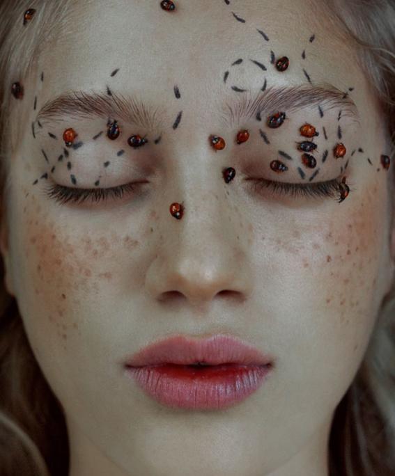 mitos y verdades sobre las verrugas 3