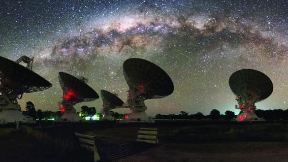 como sera la comunicacion con extraterrestres segun noam chomsky 2