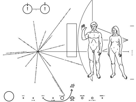 como sera la comunicacion con extraterrestres segun noam chomsky 4