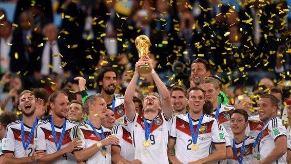 que pasa con la seleccion mexicana despues de perder en el mundial 4