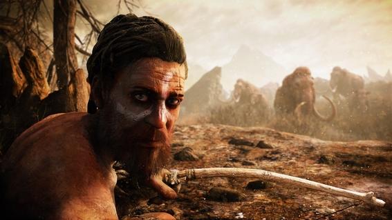 la teoria que afirma que los humanos se comieron a los neandertales y causaron su extincion 1