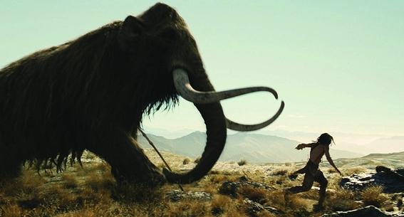 la teoria que afirma que los humanos se comieron a los neandertales y causaron su extincion 2