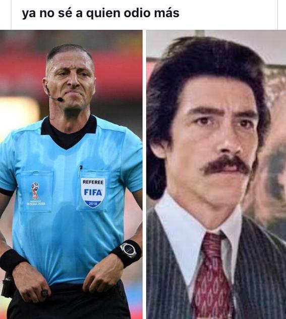 memes del juego de mexico vs suecia 21