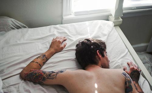 escala del sueno lo que el numero de horas que duermes dice sobre tu salud 5