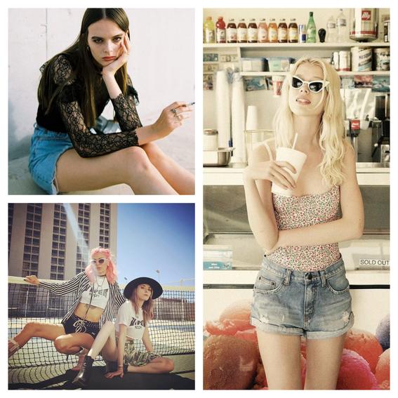 errores de moda que cometen las mujeres que miden mas de 165 6
