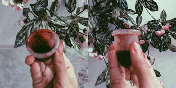 copa menstrual 1
