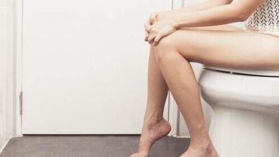 cosas que pueden afectar tu salud al usar un bano 2