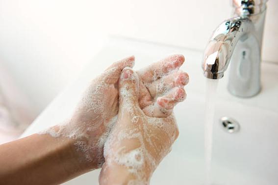cosas que pueden afectar tu salud al usar un bano 3