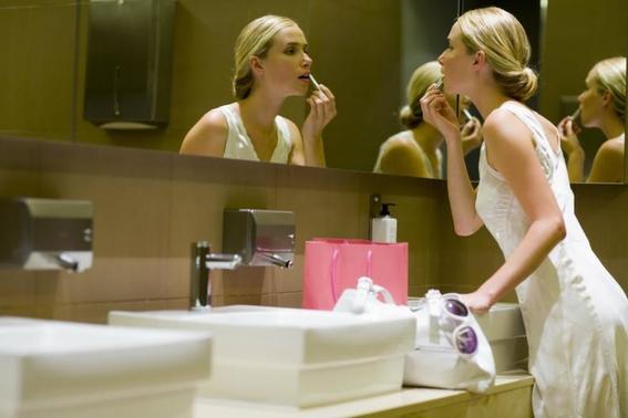 cosas que pueden afectar tu salud al usar un bano 6