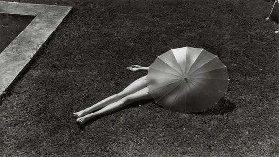 fotografos austrohungaros que fueron voyeristas de su cotidianidad 1
