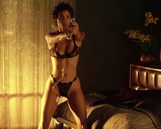 christina hendricks desnuda follando mujeres de 60 años desnudas fotos