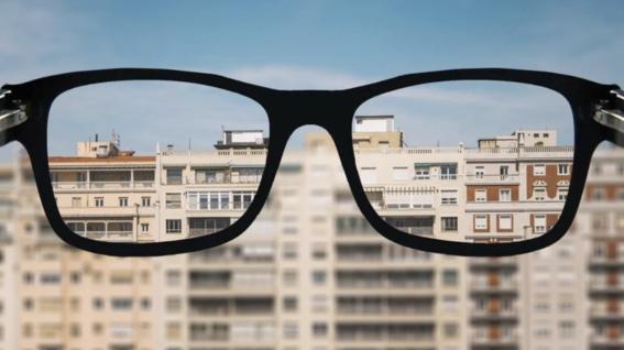 gotas para ojos podrian curar miopia 1