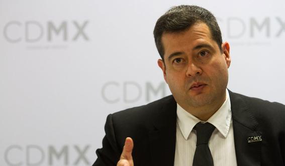 ley seca por elecciones cdmx 1