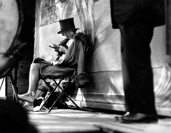 fotografos austrohungaros que fueron voyeristas de su cotidianidad 5