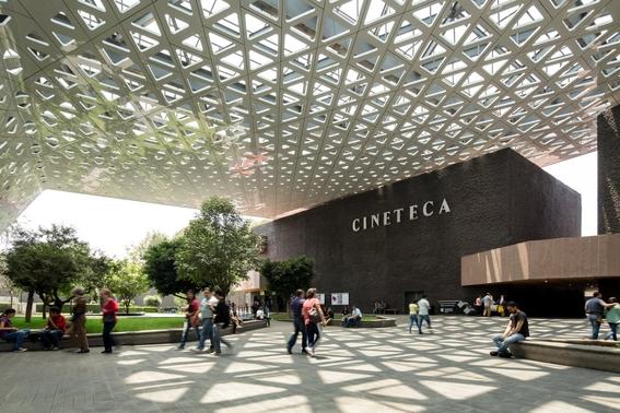 cine mexicano 3