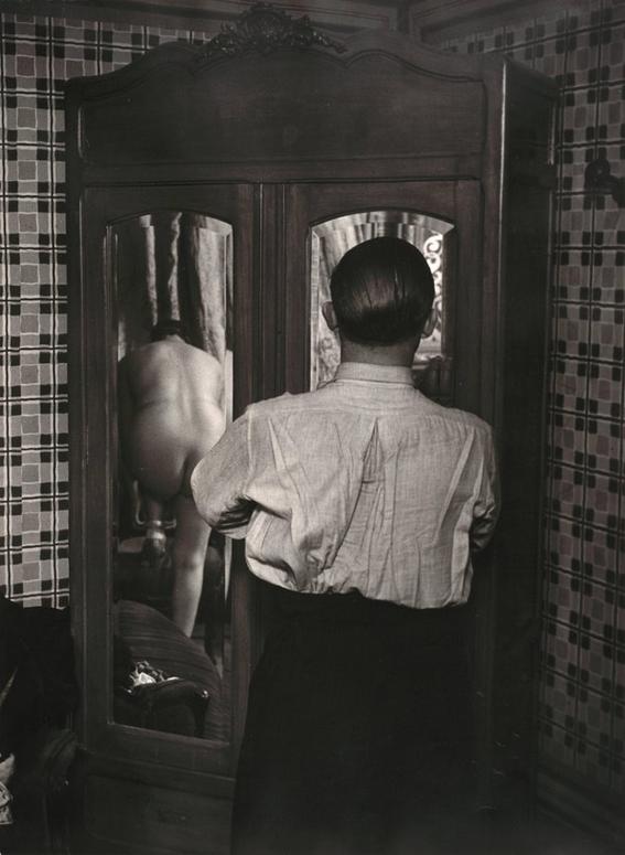 fotografos austrohungaros que fueron voyeristas de su cotidianidad 11