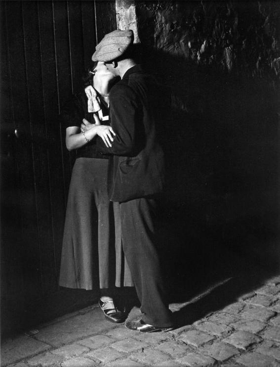 fotografos austrohungaros que fueron voyeristas de su cotidianidad 12
