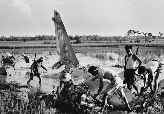 fotografos austrohungaros que fueron voyeristas de su cotidianidad 13